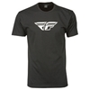 FLY F-WING MENS TEE