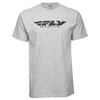 FLY CORPORATE MENS TEE