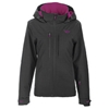 FLY HALEY WOMENS JACKET
