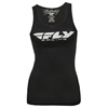 FLY CORPORATE WOMENS TANK