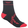 FLY ACTION SOCK