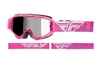 ZONE COMPOSITE YOUTH GOGGLES