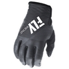 907 YOUTH GLOVES