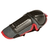 FLY FLEX II YOUTH ELBOW GUARD