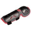 FLY FLEX II YOUTH KNEE / SHIN GUARD