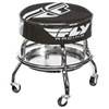 FLY MECHANIC STOOL
