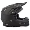 TOXIN RESIN SOLID MIPS YOUTH HELMET