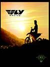 Fly Racing MX 2020