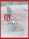 Fly Racing MX