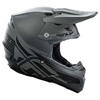 F2 CARBON MIPS SHIELD HELMET