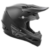 F2 CARBON MIPS SOLID COLOR HELMET