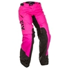 LITE WOMENS OTB RACE PANTS