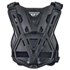 REVEL RACE ADULT ROOST GUARD
