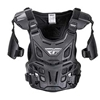 REVEL CE OFFROAD ADULT ROOST GUARD