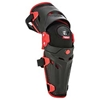 5-PIVOT KNEE GUARD