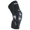 BARRICADE LITE ELBOW GUARDS