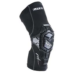BARRICADE LITE KNEE GUARDS