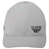 FLY DELTA STRONG HAT