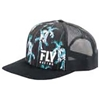 FLY PARADISE HAT