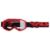2019 FOCUS YOUTH GOGGLE
