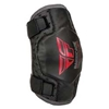 BARRICADE MINI ELBOW GUARD