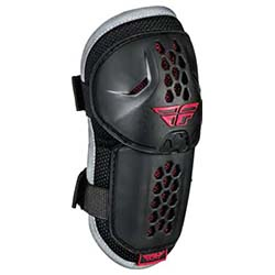 BARRICADE YOUTH ELBOW GUARD