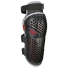 BARRICADE YOUTH FLEX KNEE GUARD