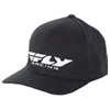 FLY PODIUM YOUTH HAT