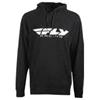 FLY CORPORATE YOUTH PULLOVER HOODIE
