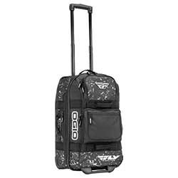 FLY OGIO LAYOVER