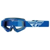2018 FOCUS YOUTH GOGGLE