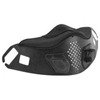 FORMULA CARBON COLD WEATHER HELMET ACCESSORIES