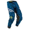 EVOLUTION DST PANTS