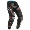 LITE GLITCH PANTS
