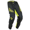 KINETIC MESH SHIELD PANTS