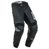 KINETIC MESH NOIZ PANTS