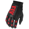 EVOLUTION DST GLOVES