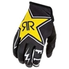 LITE ROCKSTAR GLOVES
