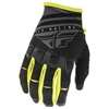 KINETIC K220 GLOVES