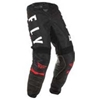 KINETIC K120 YOUTH PANTS