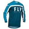 F-16 YOUTH JERSEY