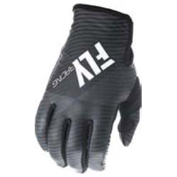 907 NEOPRENE YOUTH GLOVES