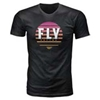 FLY CIRCLE YOUTH TEE