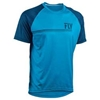 FLY ACTION JERSEY