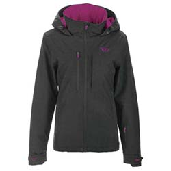 FLY HAYLEY WOMENS JACKET