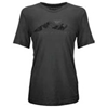 FLY FREEDOM WOMENS TEE