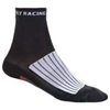 FLY ACTION SOCKS