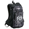 FLY JUMP PACK BACKPACK