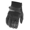 BOUNDARY YOUTH GLOVES