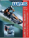 Western Power Sports Watercraft